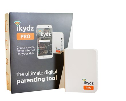 ikydz-pro-and-box.jpg