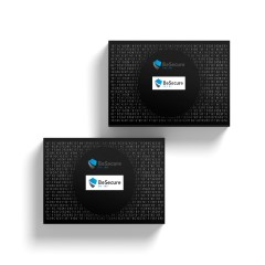RFID_NFC_logo_2(240.140px).jpg