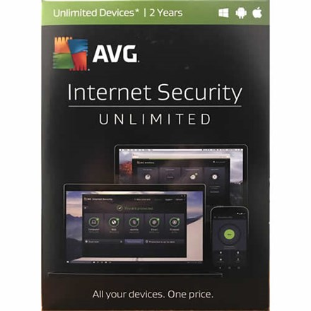 avg-internet-security-unlimited_500.jpg