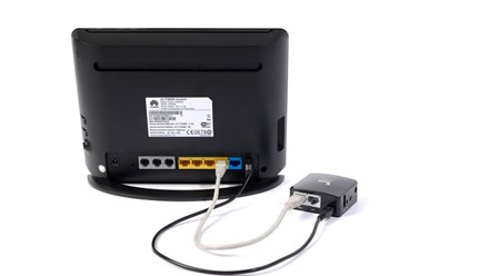 newmodem-wires-TP.jpg