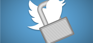 Review of Safety Information in Twitter - Internet Safety Series