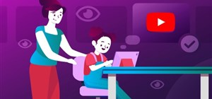 How to Keep Kids Safe on YouTube in 2021