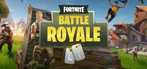 Fortnite - Should I be worried about my child's internet safety?